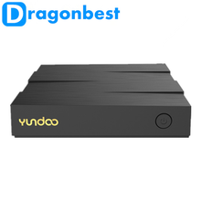 2017 more popular YUNDOO Y8 RK3399 4g 32g android tv box with usb 3.0 ott user manual ott 6.0 tv box