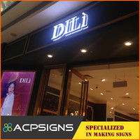 Buy High quality backlit wholesale neon signs in China on Alibaba.com