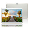 9.6 inch Android 5.1 Super Slim 3g dual sim Tablet pc with BT 4.0 GPS FM function
