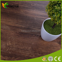 Alibaba Low Price Of Shipping to Canada 2mm Vinyl Sheet Flooring