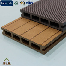 Professional ECO- friendly wpc sheet/price wpc flooring with high quality