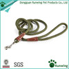 Pet Dog Rope Leash, 72-Inch, Green