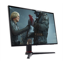 Best sell 24 inch FHD 144hz 1ms gaming <strong>monitor</strong> with Rotating stand