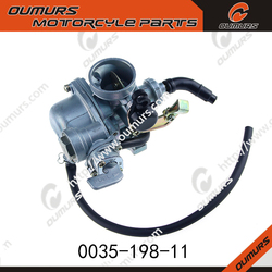 for Cub Dayang DY 100 OUMURS good quality carburetor