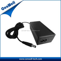 Laptop style 12V electric recliner power supply 3A with High cost performance