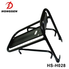 Bicycle Aluminum bike luggage carrier Front Rack For Cycle