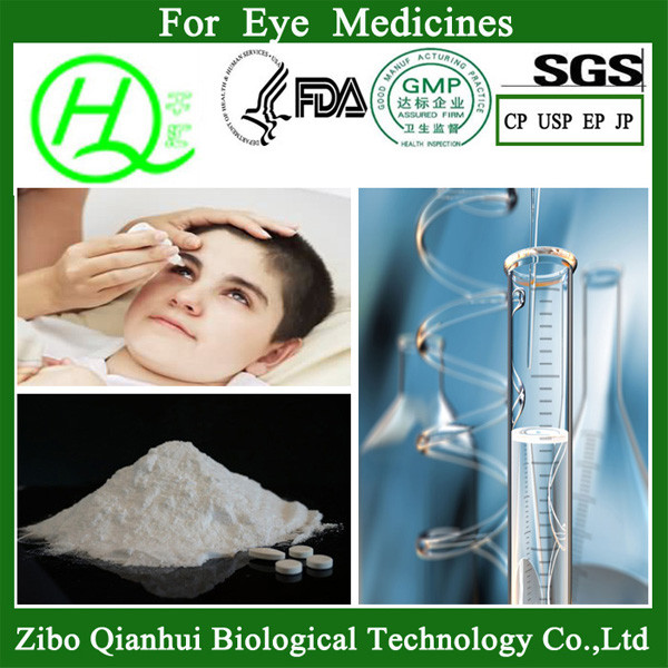 FDA approved sulfobutyl ether beta cyclodextrin sodium SBECD,pharmaceutical excipient