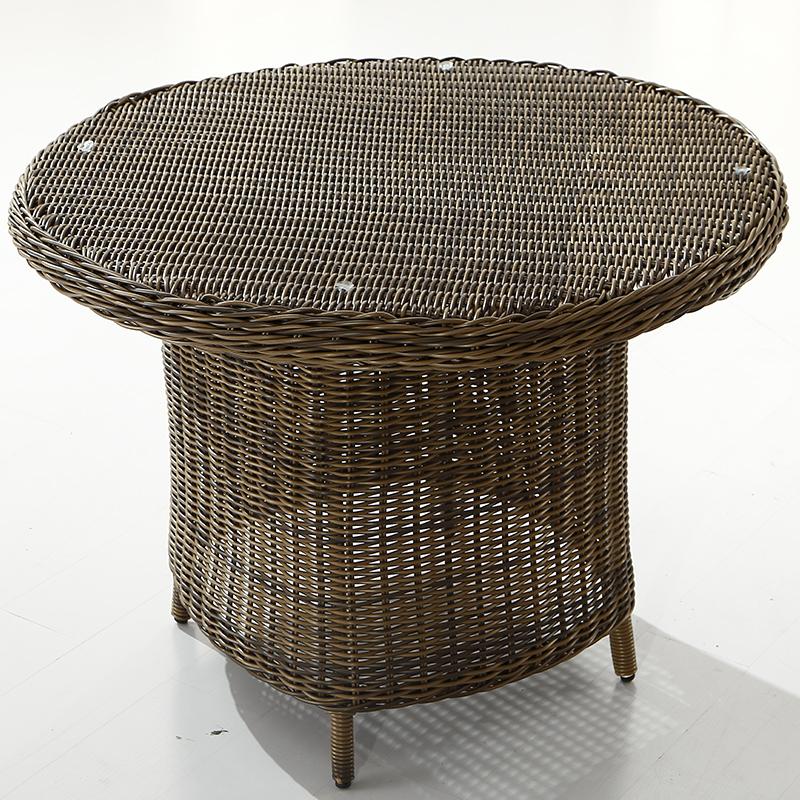 Aangepaste grootte 5ft 6ft 150 cm 160 cm 180 cm 1 8 m for Ronde tafel diameter 160