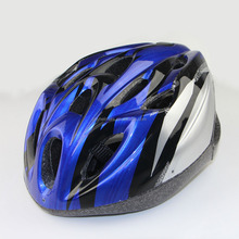 High quality cycle helmet /bike helmet /bicycle helmet for men with unique design