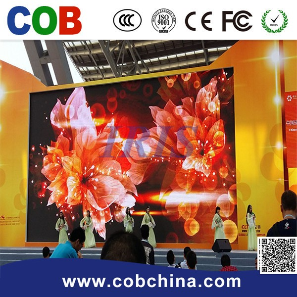 Top selling concert stage background P3.91/P4.81/P.5.68/P6.25 LED video wall