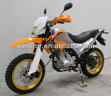 Motard Bike 125cc 200cc 250cc motos enduro bike,Tornado skymoto trx200
