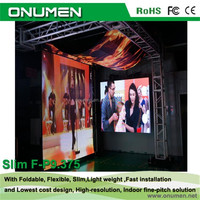 German manufacturing process/high quality outdoor p10 building led display screen/new images hd led display screen hot xxx photo