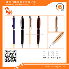 Mont ball pen&promotion Montblank pen
