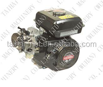 single cylinder 4 stroke diesel engine pdf