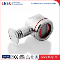 digital low-pressure smart pressure transmitter manufacturers