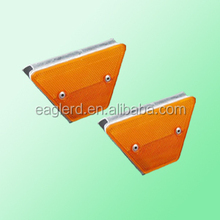 Guardrail Reflector Delineator