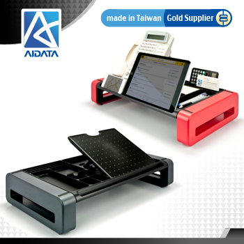Aidata Mobile Cell Phone Stand