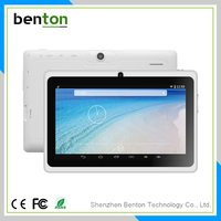 China manufacturer factory direct sales delay tablet