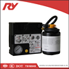 RUNYING Low Investment High Profit Business Tire 12V Mini Electric Silent Air Pump