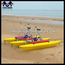 water bird price Great sale in the world ,waterbird water bike low price water bike