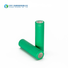 2017 China hot sale 3.7v 180mah 502025 li ion cell new lithium battery tech