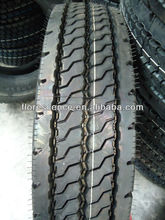 315/80R22.5 truck tires for sale Wholesale Chinese Semi Truck Tires