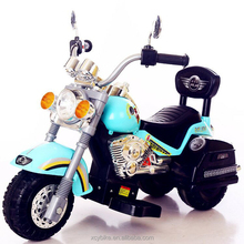 new electric toys motorbike for kids of electric children ride on car
