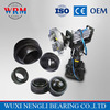 2014 Automation equipment special radial spherical plain bearing GE 160ES