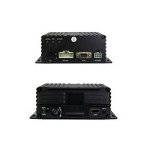 4CH full hd 4G WIFI and GPS mobile <strong>dvr</strong> for all vehicles