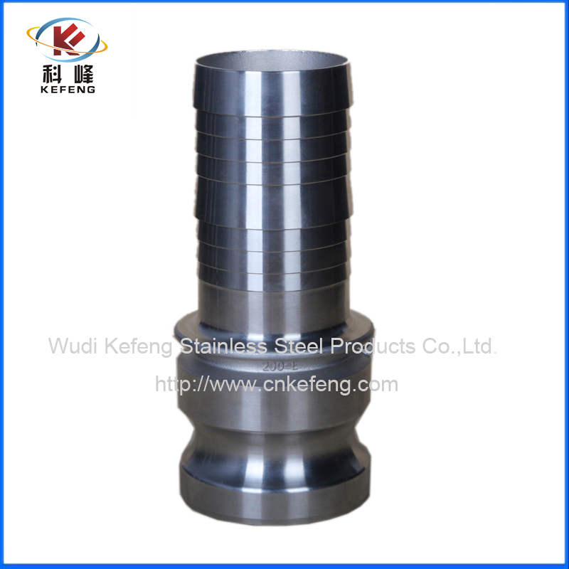 oil quick coupler,hydraulic quick coupler