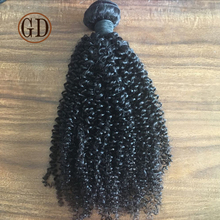 virgin brazilian freetress bulk names of human hair wet and wavy kinky curly remy hair weave