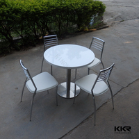 round banquet tables,assembly line working tables