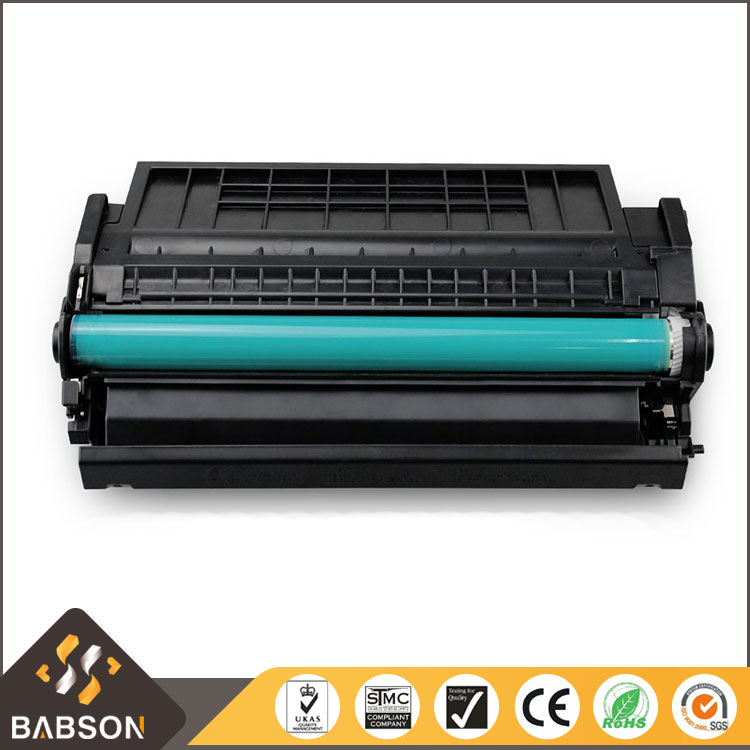 Q5949X 49X Compatible Black Toner Cartridge for HP LaserJet 1320 1320n Laser Printer