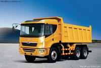 2015 brand new Hualing tipper truck 30tons CAMC dump truck for sale in dubai