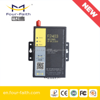 F2403 Electric vehicles recharging points remote monitoring application V