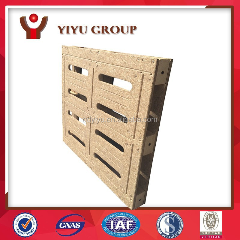 Wood pallets EPAL, euro standard paletten for sale