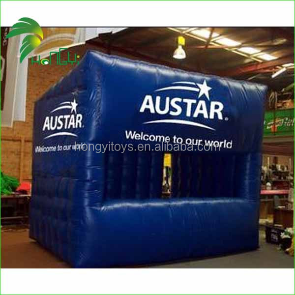Popular Fashionable Inflatable LED Pub-bar