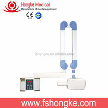 Foshan Hongke Super Quality Safe X Ray System dental x ray film processor manufacturers