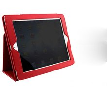 for new ipad 2 ipad 3 case
