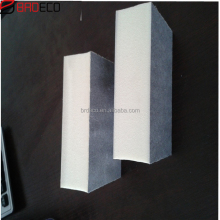 Thermal Insulation Fireproof Phenolic Foam Board Price