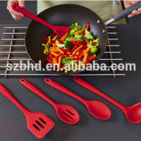 FDA Silicone Kitchen Utensils Kitchen Utensils