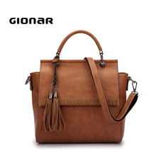 Fashion Bag Ladies Leather Handbag Organizer Manufacturers China Sets 2017