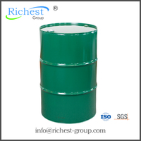 Silane coupling agent A-171/CAS#2768-02-7/silicone crosslinked PE
