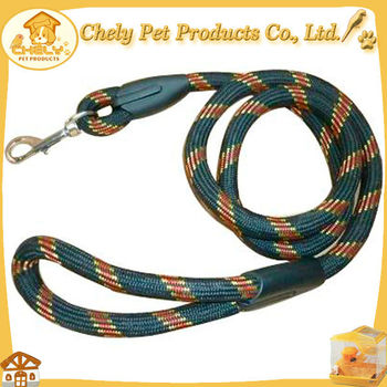 Stretchable Dog Collars