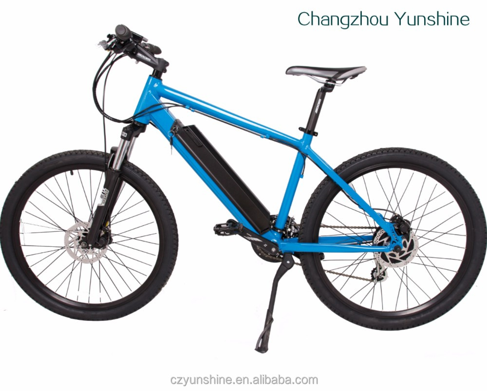 Adult 250w singapore electric bicycle from guangzhou