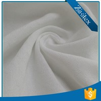China manufacturer viscose rayon manufacturing process rayon fabric facts