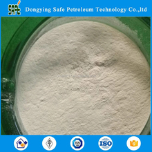Chemical Aromatic Solvent Oilfield drilling additive Xanthan Gum