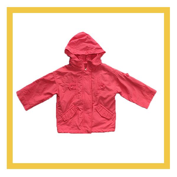 Дешевая Верхняя Одежда Для Детей Доставка
