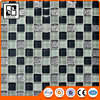 /product-detail/low-price-shaped-swimming-pool-tile-mosaic-mosaic-tile-home-depot-60506210847.html