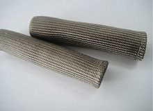 Universal Spark Plug Wire Sleeve For Cars and Motorcycles